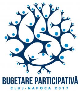 BUGETARE PARTICIPATIVĂ Cluj-Napoca 2017