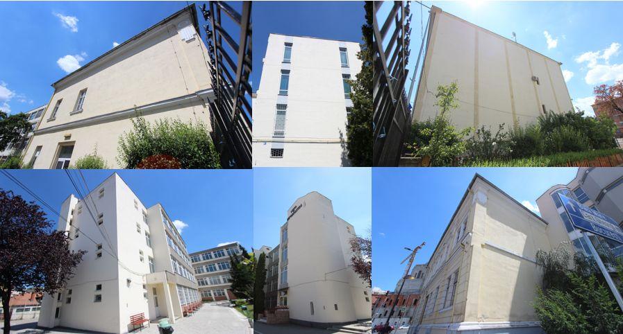Școli Cluj.jpg