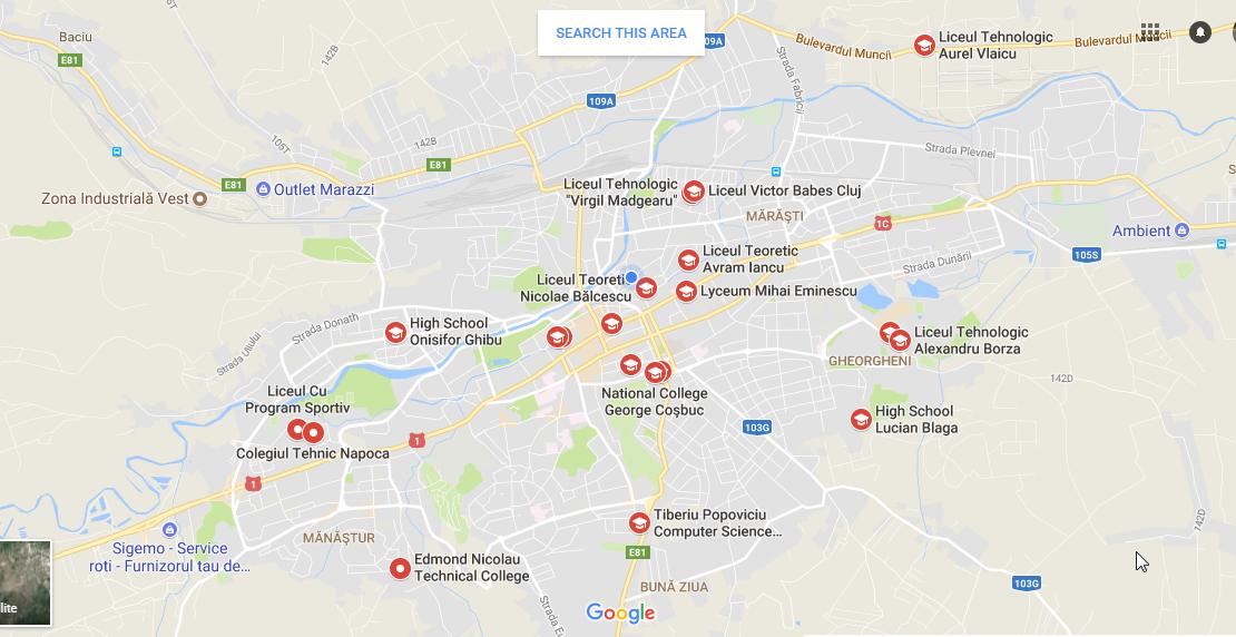 2017-07-24 09_12_00-licee cluj - Google Maps.png