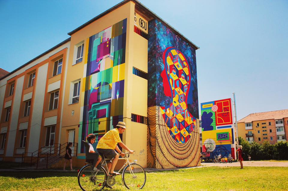Colegiul National Pedagogic Andrei Saguna  Sibiu 3.jpg
