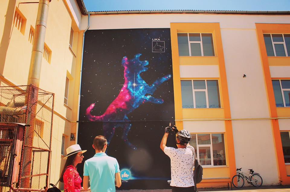 Colegiul National Pedagogic Andrei Saguna Sibiu 5.jpg