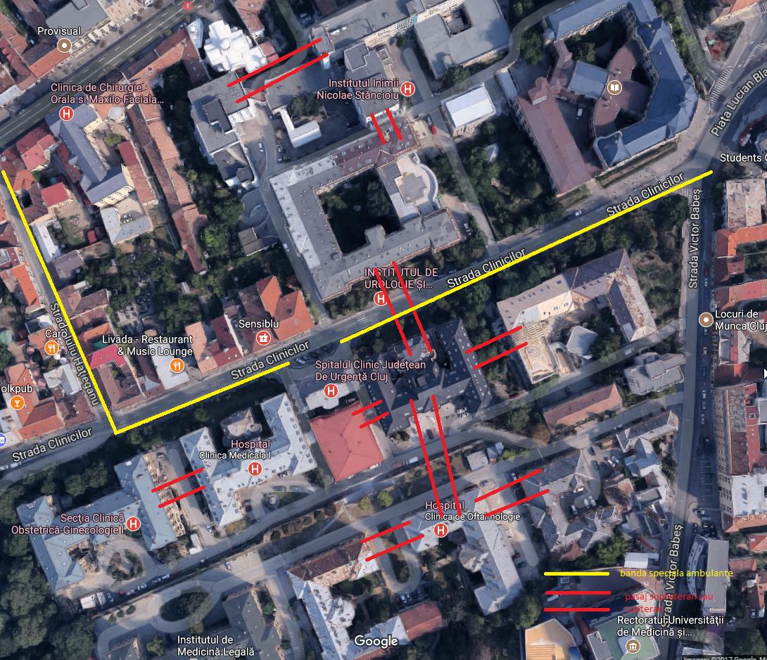 2017_08_10_13_57_42_Google_Maps.png