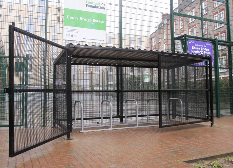 mesh-bike-shelter1.jpg