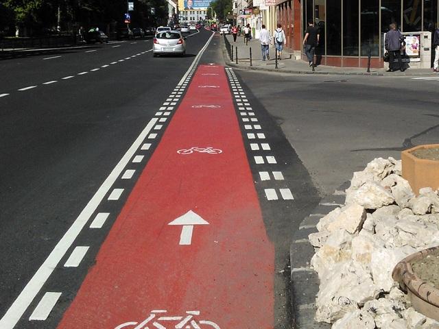 pista_brasov_biciclete.jpg